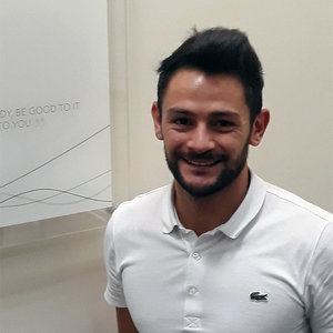 Award-Winning Physiotherapy Provider Expands Workforce