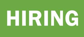 Job Opportunity - Customer Services Representative