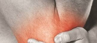 Managing MSK Conditions - Elbow Problems