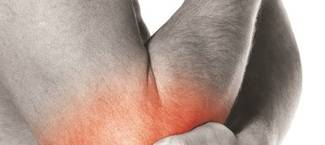 Give Simple Dislocations The Elbow