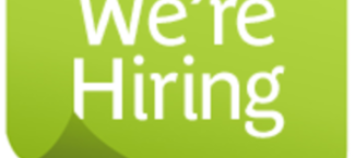We're Hiring Physiotherapists