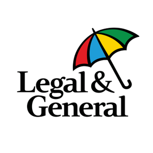 Legal & General Group Protection partners with Physio Med