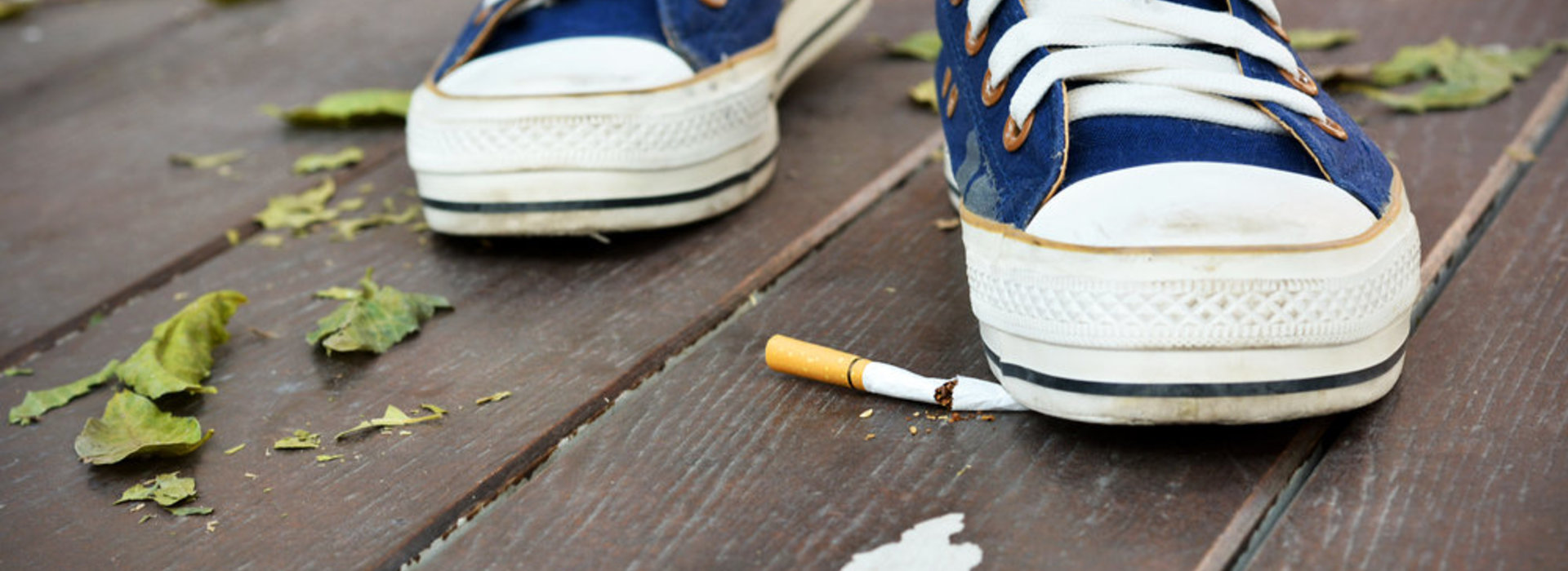 STOP SMOKING in just one session of Hypnotherapy