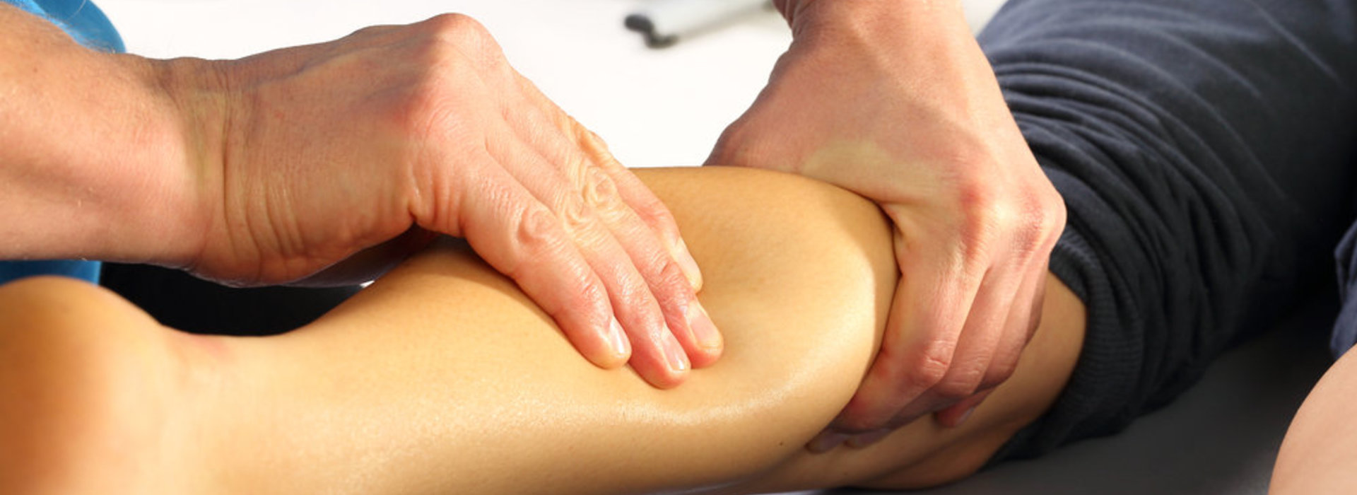 Get a 1hr Sports Massage for only £23! (normally £38)