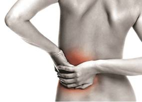Advanced Back Pain Physiotherapy Treatment