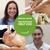 1hr Sports Massage/Full Body Massage Only £30