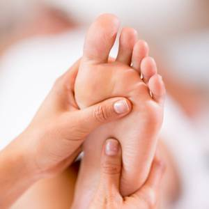 Image of Podiatry