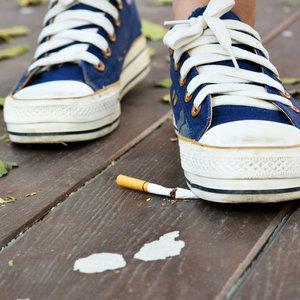 Image of Stop Smoking Hypnotherapy