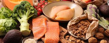 Index web nutritional health shutterstock 520965634