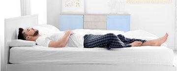 Index web sleep shutterstock 637723879