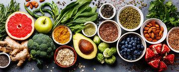 Index web healthy diet shutterstock 722718097